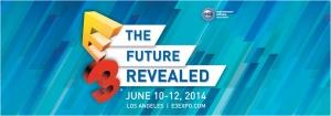 e3-future